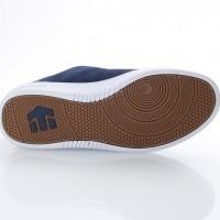Afbeelding van Etnies 4101000474-478 Sneakers Callicut ls Blauw