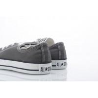 Afbeelding van Converse 1J794C Sneakers CT All Star Seasonal Ox Grijs