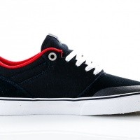 Afbeelding van Etnies MARANA VULC 4101000425 Sneakers NAVY/WHITE/RED 60