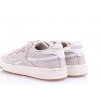 Afbeelding van Reebok CN4000 Sneakers Revenge pus tl Bruin