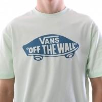 Afbeelding van Vans V00JAY-P0N T-shirt Vans OTW Ambrosia