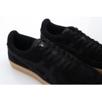 Afbeelding van Asics Onitsuka Tiger D5K1L-9095 Sneakers GSM Zwart