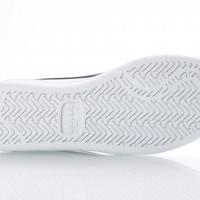 Afbeelding van Diadora 501.170.595-C1880 Sneakers B elite Wit