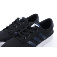 Afbeelding van Adidas Originals CQ1092 Sneakers Kiel Zwart