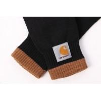 Afbeelding van Carhartt WIP I023820-8990 Gloves Tactile Zwart
