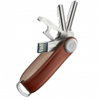 Afbeelding van Orbitkey USB Stick 8GB ADDO-2-8GB Orbitkey 2.0 USB-3 8GB RVS