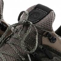 Afbeelding van Timberland CA1NVO Sneakers Flyroam trail low Grape LEaf