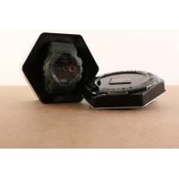 Afbeelding van Casio G-Shock GD-100MS-3ER Watch GD-100MS Groen