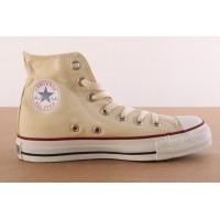 Afbeelding van Converse M9162C Sneakers All Star Hi Wit
