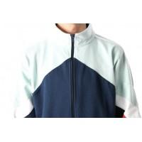 Afbeelding van Adidas Originals CD6109 Tracktop Palmeston Blauw
