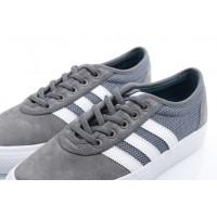 Afbeelding van Adidas Originals CQ1063 Sneakers Adi-Ease Grijs