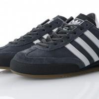 Afbeelding van Adidas Originals CQ2768 Sneakers Jeans Grijs
