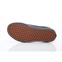 Afbeelding van Vans Classics VD3H-BKA Sneakers Old skool Zwart