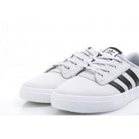 Afbeelding van Adidas Originals CQ1088 Sneakers Kiel Grijs