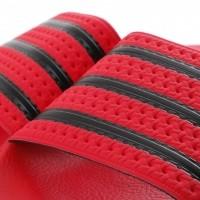 Afbeelding van Adidas Originals CQ3098 Slide sandal Adilette Roze