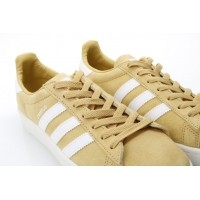 Afbeelding van Adidas Originals CQ2082 Sneakers Campus Goud