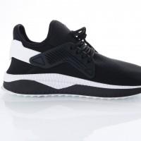 Afbeelding van Puma 365394-01 Sneakers Tsugi cage Zwart