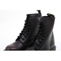 Afbeelding van Dr. Martens Ladies 11821602 Boots 1460 W Rood