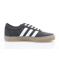 Afbeelding van Adidas Originals CQ1067 Sneakers Adi-Ease Zwart