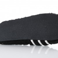 Afbeelding van Adidas Originals CQ2234 Slide sandal Adilette Zwart