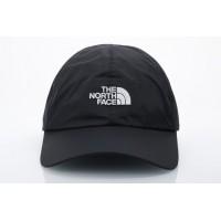 Afbeelding van The North Face T0CG0H-JK3 Strapback cap Dryvent logo Zwart