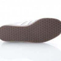 Afbeelding van Adidas Originals CQ2178 Sneakers Gazelle Blauw