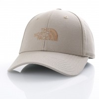 The North Face T0CF8C-3MF Dad cap 66 classic Bruin