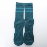 Afbeelding van Stance M556C17JOV Socks Joven Blauw