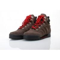 Afbeelding van Adidas Originals BY4109 Boots Jake 2.0 Bruin