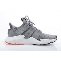 Afbeelding van Adidas Originals CQ3023 Sneakers Prophere Grijs