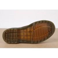 Afbeelding van Dr. Martens 11822600 Boots 1460 Rood