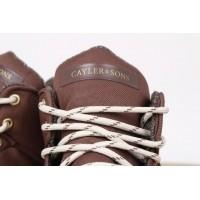 Afbeelding van Cayler & Sons CAY-HD16-SN-05--02 Boots Shutdown Bruin