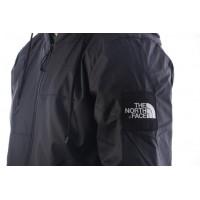 Afbeelding van The North Face T0CD5D-KX7 Jacket Denali diablo Zwart