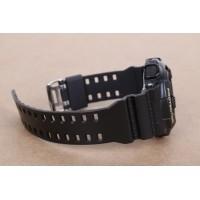 Afbeelding van Casio G-Shock GA-100CF-1A9ER Watch GA-100CF Zwart