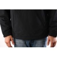 Afbeelding van Carhartt WIP I021872-8900 Jacket Nimbus pullover Zwart