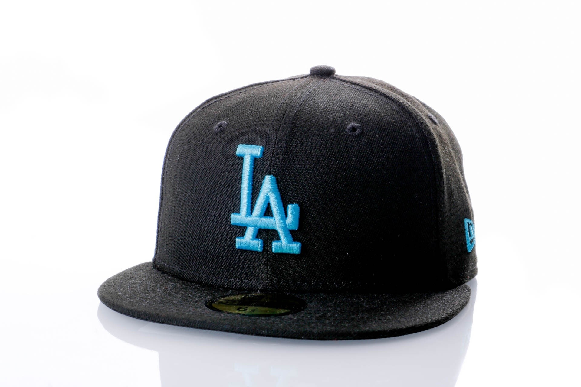 Foto van League Essential 59Fifty