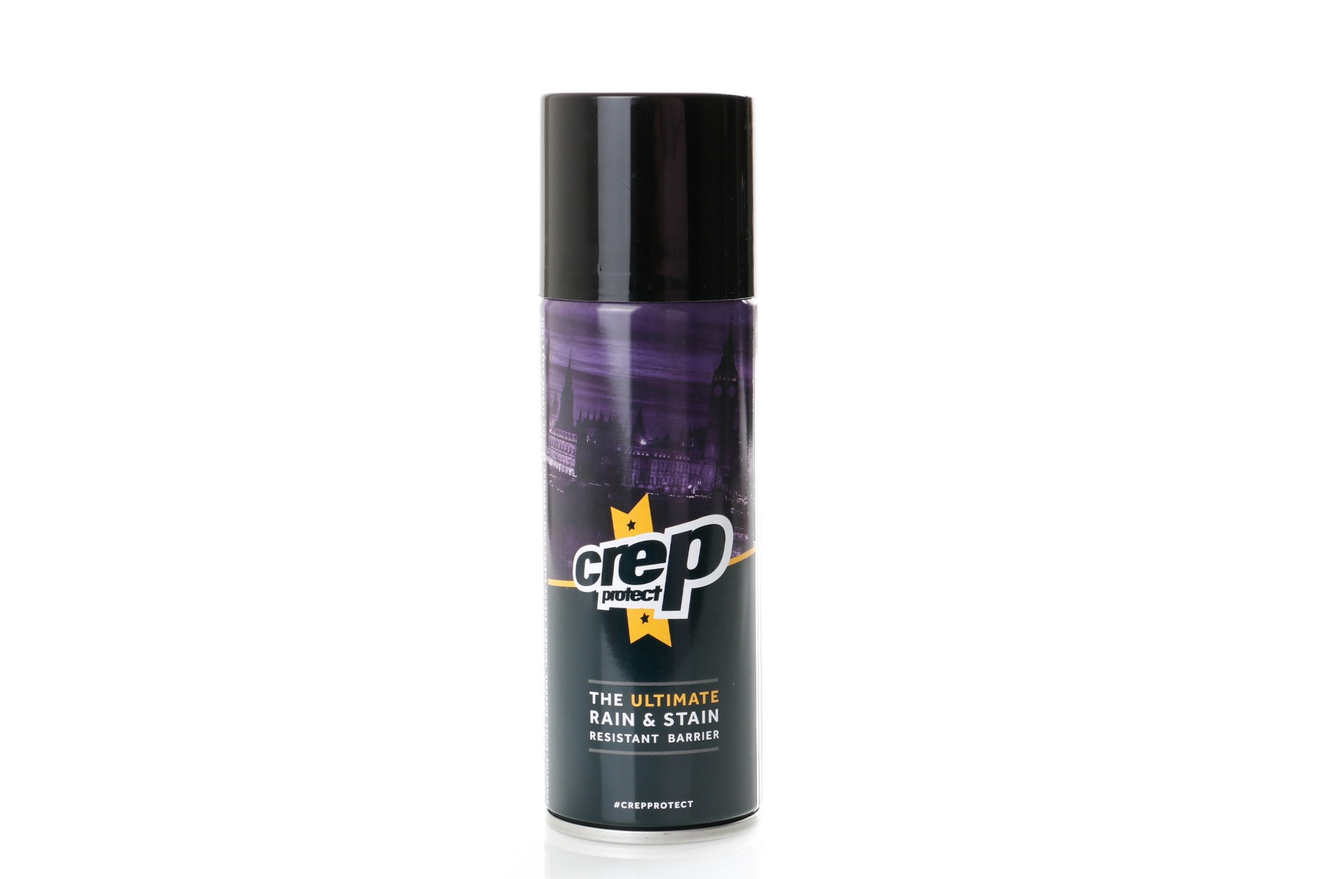 Foto van Crep Protect spray (1000)