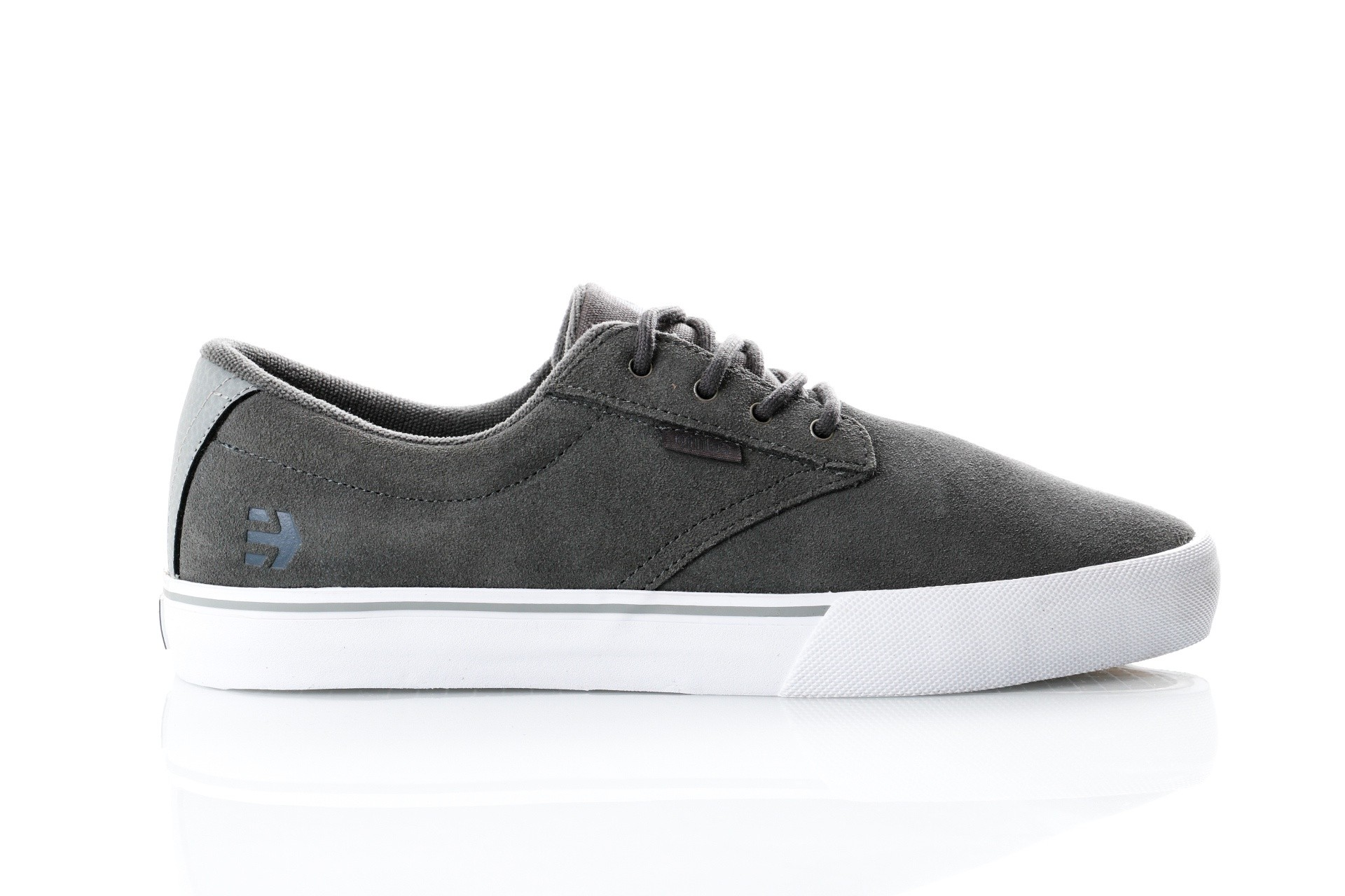 Foto van Etnies JAMESON VULC 4101000449 Sneakers DARK GREY