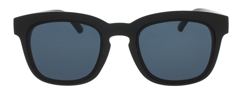 Afbeelding van Icon Eyewear 17A6093 A Zonnebril Black