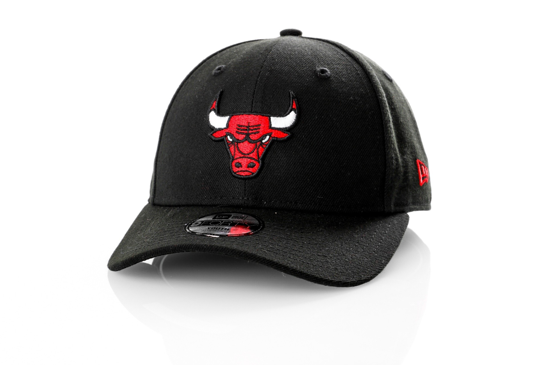 Foto van Boys Nba The League Chicago Bulls Otc 11546032