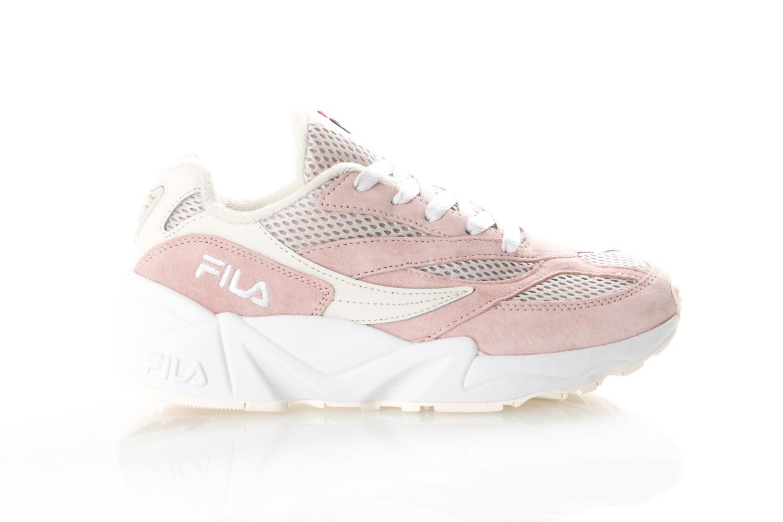 Foto van Fila V94M Low Wmn 1010600 Sneakers Spanish Villa