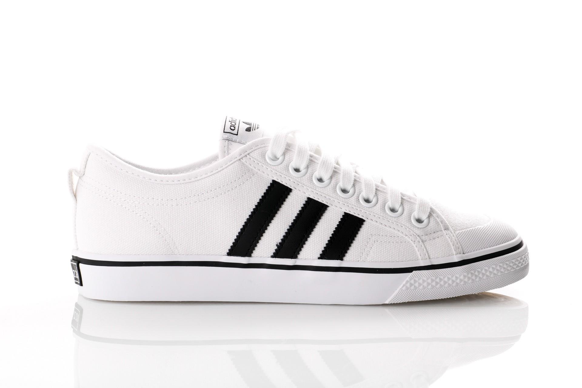 Adidas Sneakers kopen? Shop je items bij Go Britain | Go