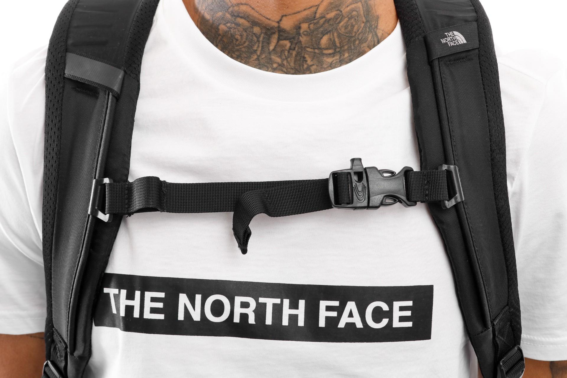 Afbeelding van The North Face T93KV1-JK3 Rugzak Recon Black