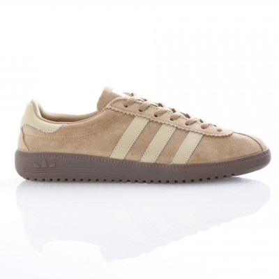 Afbeelding van Adidas Originals CQ2782 Sneakers Bermuda Bruin