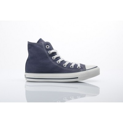 Converse M9622C Sneakers All Star Hi Blauw