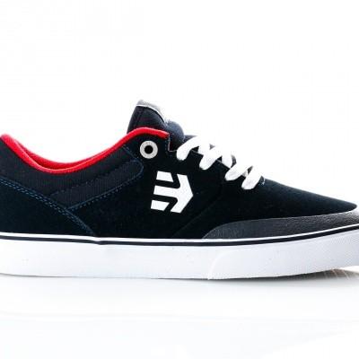 Etnies MARANA VULC 4101000425 Sneakers NAVY/WHITE/RED 60