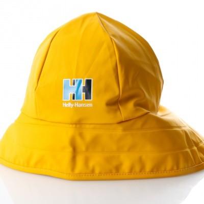 Helly Hansen 67754-689 Hat Sou'wester GSulphur