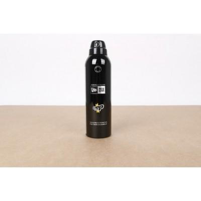 Afbeelding van Crep X New Era Cap spray (1006)
