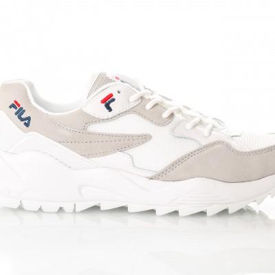 Afbeelding van Fila vault cmr jogger l low 1010587 Sneakers white