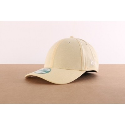 New Era 80337766 Dad cap Oxford lights NE 940 Geel